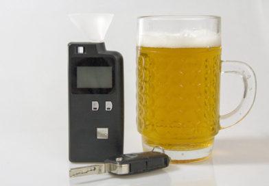 Bilanz der Karnevalskontrollen: Polizei zieht 46 alkoholisierte oder berauschte Fahrer aus dem Verkehr