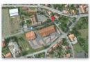 Frielendorf – Nichttragende Innenwand eingeknickt – REWE-Markt bleibt heute geschlossen