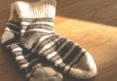 Was bei eiskalten Händen und Füßen hilft