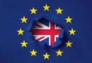 Einkommensteuer: Der Brexit und seine Folgen für Steuerzahler