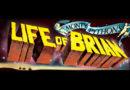 """Mont Python´s """"Das Leben des Brian"""" hatte Geburtstag"""