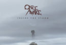 Auf die Ohren: Once Awake – Inside the Storm
