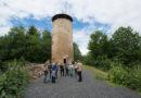 Tag der Burgen und Schlösser der GrimmHeimat Nordhessen – Kommen Sie mit auf eine Zeitreise