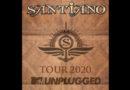 Vorverkaufsstart für Santiano MTV Unplugged Tour 2020