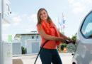 Die Lösung für viele Autofahrer: Stroh im Tank – CNG-Club bringt Klimaschutz und regenerativen Antrieb voran