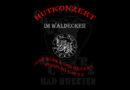 Hutkonzert im Waldecker Bad Zwesten