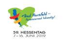 Hessentag 2019: Programm mit rund 1.000 Veranstaltungen