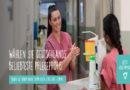 Deutschlands beliebteste Pflegeprofis: Online-Abstimmung für die Landessieger gestartet