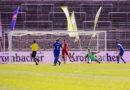 KSV siegt gegen Türk Gücü Friedberg mit 4:0 und braucht am letzten Spieltag Schützenhilfe durch den SC Gießen