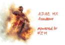 Jetzt bewerben und mitmachen bei der ADAC MX Academy powered by KTM