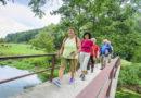 Alzheimer vorbeugen: Fünf Tipps für ein gesundes Altern