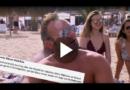 Des einen Leid, des anderen Freud: Skurrile Urlaubsbeschwerden: Lustig oder traurig?