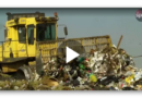 Europäische Union beschließt Verbot von Einmal-Plastik