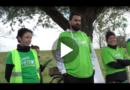 Fitnesstrend Plogging: Laufen und die Umwelt retten