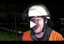 «Ente gut, alles gut» – Heldenhafte Tierrettung in Hamburg