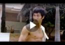 Bruce Lee (†32): So hübsch und erfolgreich ist seine Tochter Shannon Lee