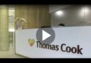 Aktie im Fokus: Thomas Cook brechen nach Milliardenverlust ein
