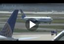 Thomas Cook: Verkauf der Airlines wird immer wahrscheinlicher