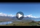 Bald Eintrittgebühr für Touristen in Neuseeland?