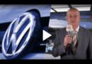 Trotz Dieselskandals: VW nimmt in den USA mächtig Fahrt auf