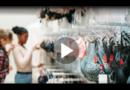Unterwäsche: Das tragen Frauen drunter