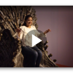 Dubrovnik: Kulisse für Game of Thrones