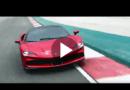 Erste Hybrid Ferrari mit 1000 PS !!! Leistung der SF_90 Stradale_MoRed1