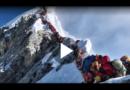 Mount Everest Unglück: Das passiert mit deinem Körper in der Todeszone