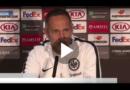 """Frankfurt glaubt an das """"Wunder von der Stamford Bridge"""""""