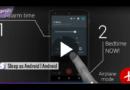 Die besten Wecker-Apps im Video-Check
