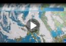 Freitag bleibt grau – dann sinken die Temperaturen pünktlich zu Eisheiligen