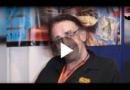 Chewbacca-Darsteller gestorben: Das sagen die Stars