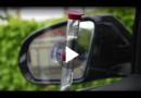 Cloppenburg führt kostenloses Parken mit Sanduhren ein