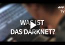 Schnell erklärt: Das Darknet – das verborgene Internet