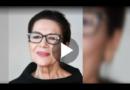 Hannelore Elsner: Traurige Details zu den letzten Stunden vor ihrem Tod