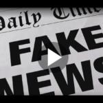 Was tut die EU gegen Fake News?