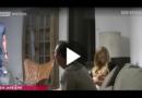 Österreichische Presse fragt sich nun: Ibiza-Affäre- Wer steckt hinter dem Video?