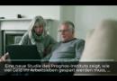 Riesen Renten-Lücke: Wer heute 29 Jahre ist, muss 233.000 Euro sparen