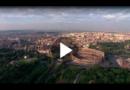Alle Wege führen nach Rom – oder?