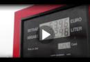 Preise für Diesel, Benzin und Heizöl steigen