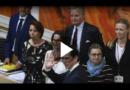 Österreich: Kurz stürzt über Misstrauensvotum