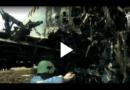 Flugzeugunglück in Moskau: War Blitzschlag die Ursache?