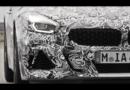 Der neue BMW Z4 – Startsignal für pure Fahrfreude