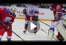 VIDEO: Putin stürzt über roten Teppich