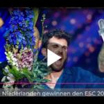 Niederlande gewinnen den Eurovision Song Contest 2019