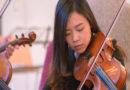 Kammermusik in der Elisabethkirche