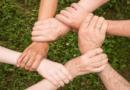 Mitarbeiterbindung: Entscheidend in Zeiten des Fachkräftemangels