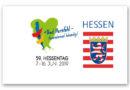 Hessentagsprogramm vorgestellt