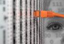 Referentenentwurf: Geheimdienste sollen deutsche Medien hacken dürfen