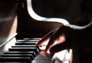 Klaviermusik in der Elisabethkirche